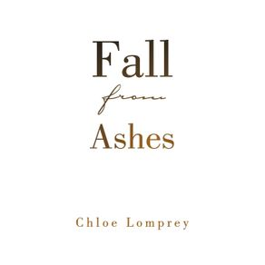 Fall-from-Ashes