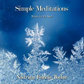 Simple-Meditations