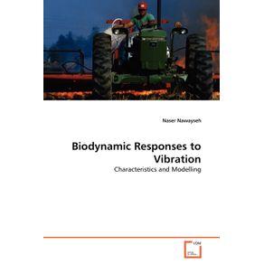 Biodynamic-Responses-to-Vibration