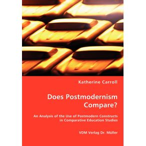 Does-Postmodernism-Compare-
