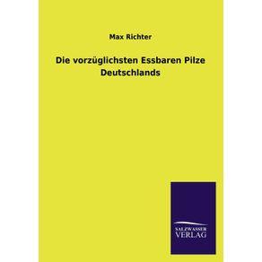 Die-vorzuglichsten-Essbaren-Pilze-Deutschlands