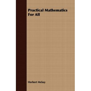 Practical-Mathematics-For-All