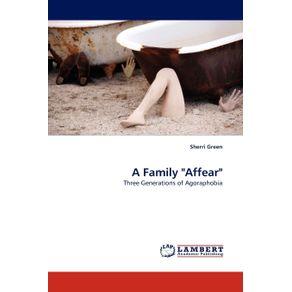 A-Family-Affear