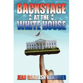 Backstage-at-the-White-House