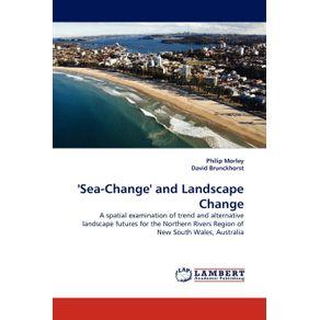 Sea-Change-and-Landscape-Change
