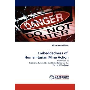 Embeddednessof-Humanitarianmineaction