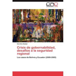 Crisis-de-gobernabilidad-desafios-a-la-seguridad-regional
