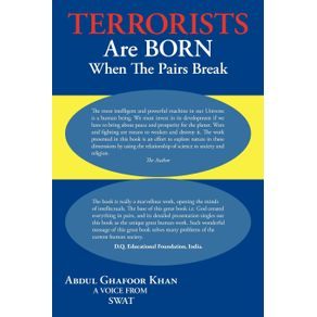 Terrorists-Are-Born-When-the-Pairs-Break
