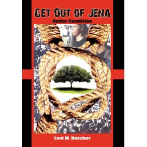 Get-Out-of-Jena
