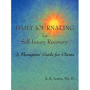 Daily-Journaling-for-Self-Injury-Recovery