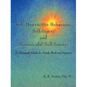 Self-Destructive-Behaviors-Self-Injury-and-Nonsuicidal-Self-Injury