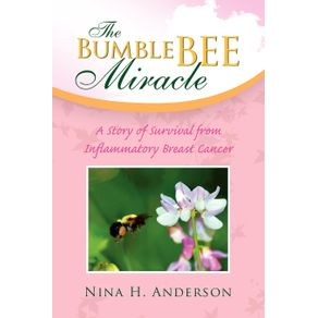 The-Bumble-Bee-Miracle