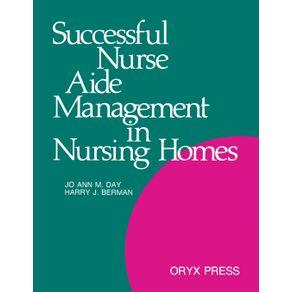 Successful-Nurse-Aide-Management-in-Nursing-Homes