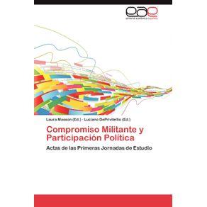 Compromiso-Militante-y-Participacion-Politica
