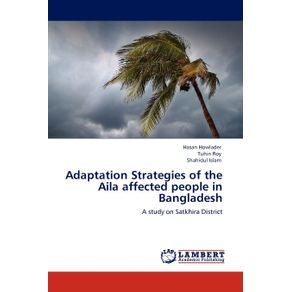 Adaptation-Strategies-of-the-Aila-affected-people-in--Bangladesh