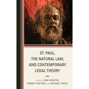 St.-Paul-the-Natural-Law-and-Contemporary-Legal-Theory