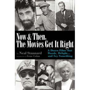 Now-and-Then-the-Movies-Get-It-Right