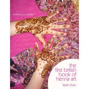 The-First-British-Book-of-Henna-Art
