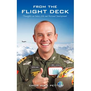 From-the-Flight-Deck