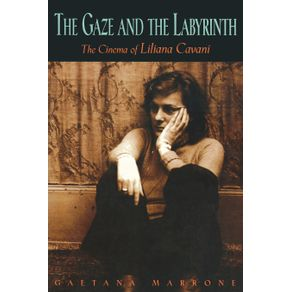 The-Gaze-and-the-Labyrinth