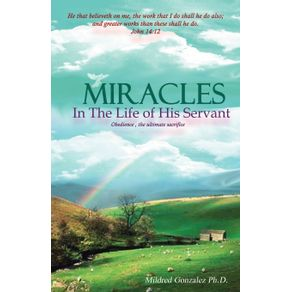 Miracles-in-the-Life-of-His-Servant