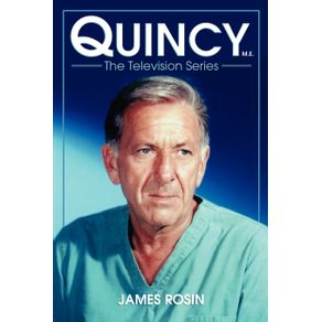 Quincy-M.E.-the-Television-Series