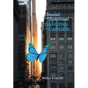 Social-and-Spiritual-Dancing-in-Cancer