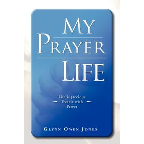 My-Prayer-Life