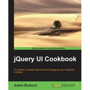 Jquery-Ui-Cookbook