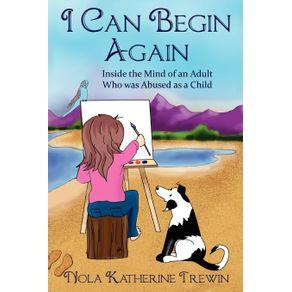I-Can-Begin-Again