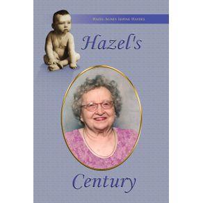 Hazels-Century