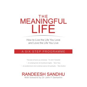 The-Meaningful-Life