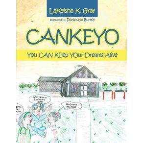 Cankeyo