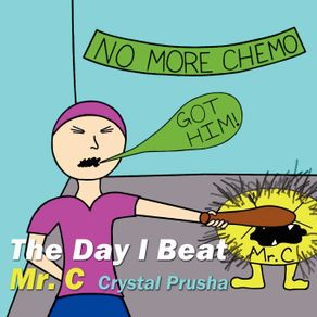 The-Day-I-Beat-Mr.-C