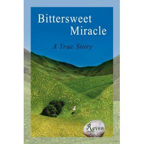 Bittersweet-Miracle