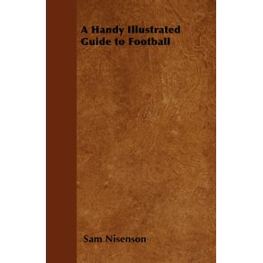 A-Handy-Illustrated-Guide-to-Football