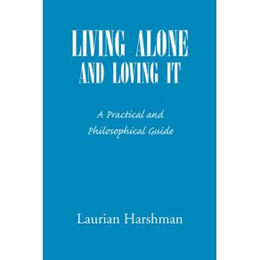 Living-Alone-and-Loving-It