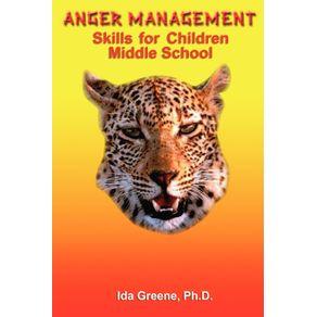 Anger-Management-Skills-for-Children-Middle-School