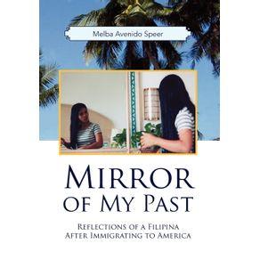 Mirror-of-My-Past