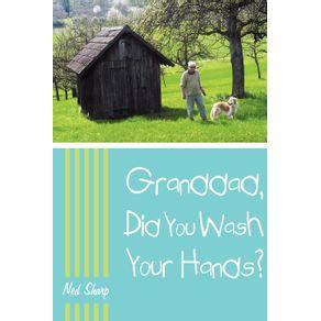 Granddad-Did-You-Wash-Your-Hands-