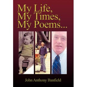 My-Life-My-Times-My-Poems