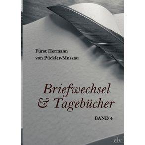Briefwechsel-und-Tagebucher