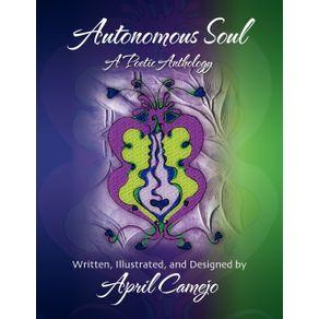 Autonomous-Soul
