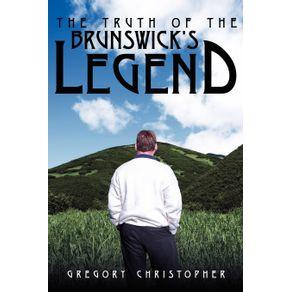 The-Truth-of-the-Brunswicks-Legend