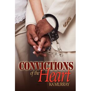Convictions-of-the-Heart