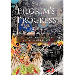 Pilgrims-Progress-Part-One