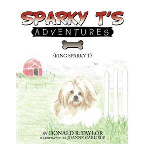 Sparky-Ts-Adventures