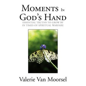 Moments-In-Gods-Hand