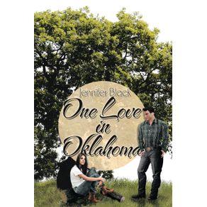 One-Love-in-Oklahoma
