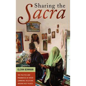 Sharing-the-Sacra